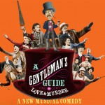Blog-GentlemansGuide